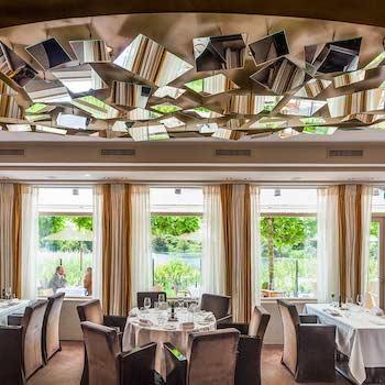 Fotografie Promomateriaal Restaurant de Bokkedoorns