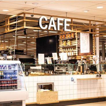 19-11-05-AH-cafe-keuken-2-560x368